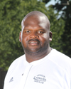 Nygel Pearson, Offensive Line/Run Game Coordinator